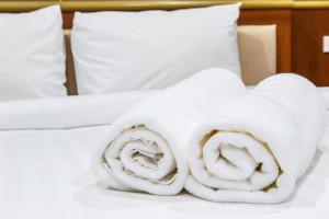 Tekstil za hotele i restorane